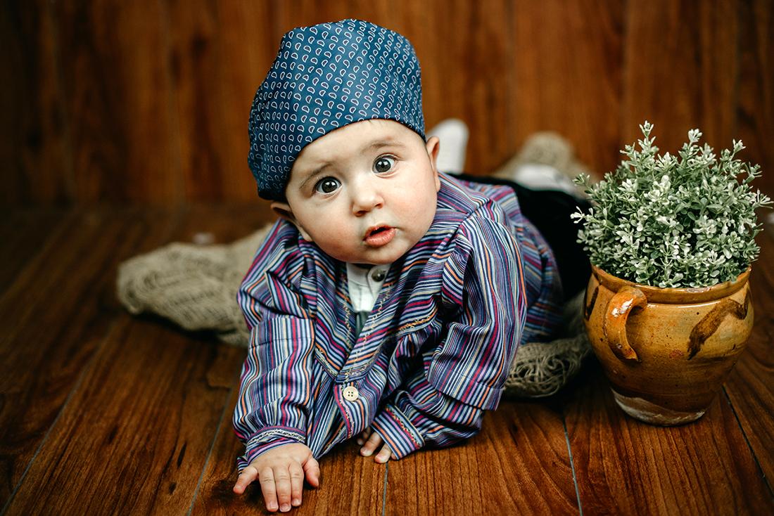 fotografia-bebe-baturro-huesca-sesion-fotos-infantil-muerdelaespina-zaragoza