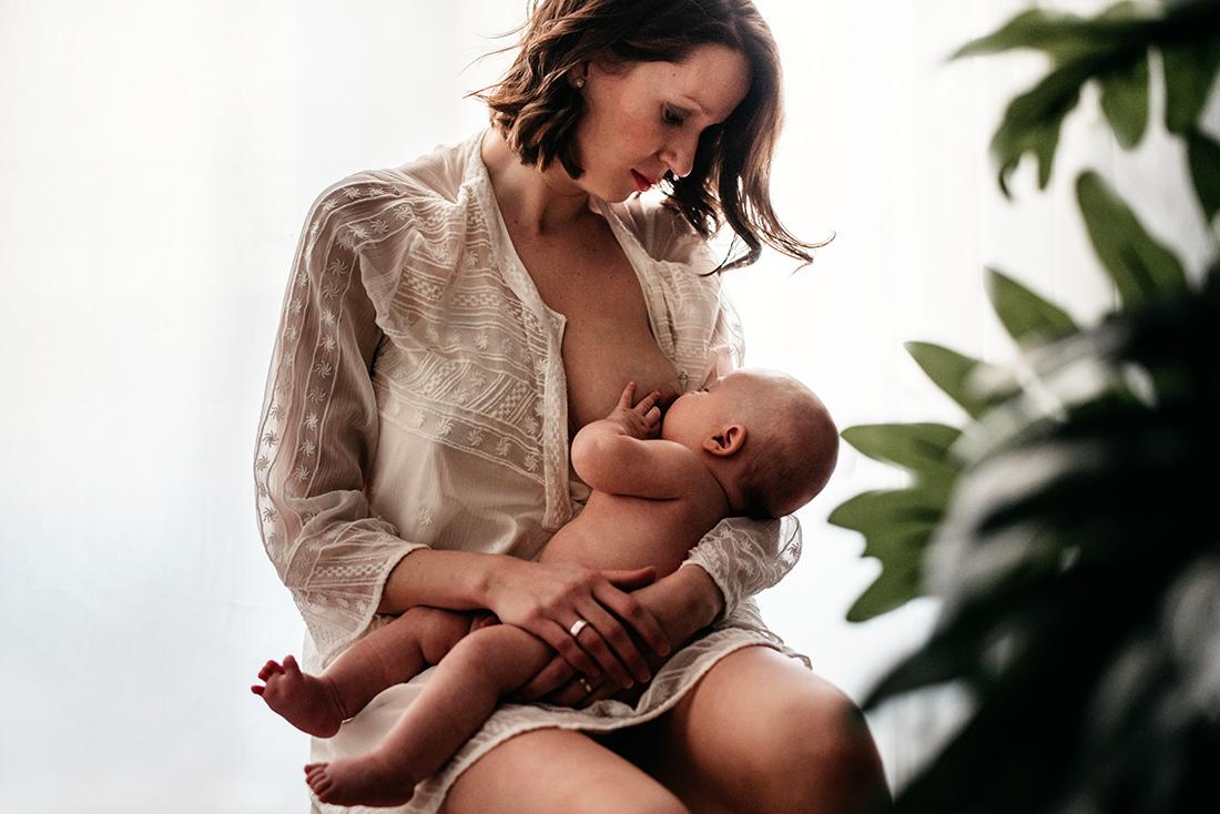 fotografia-bebe-lactancia-seguimiento-primer-año-bautizo-niños-huesca-muerdelaespina-zaragoza