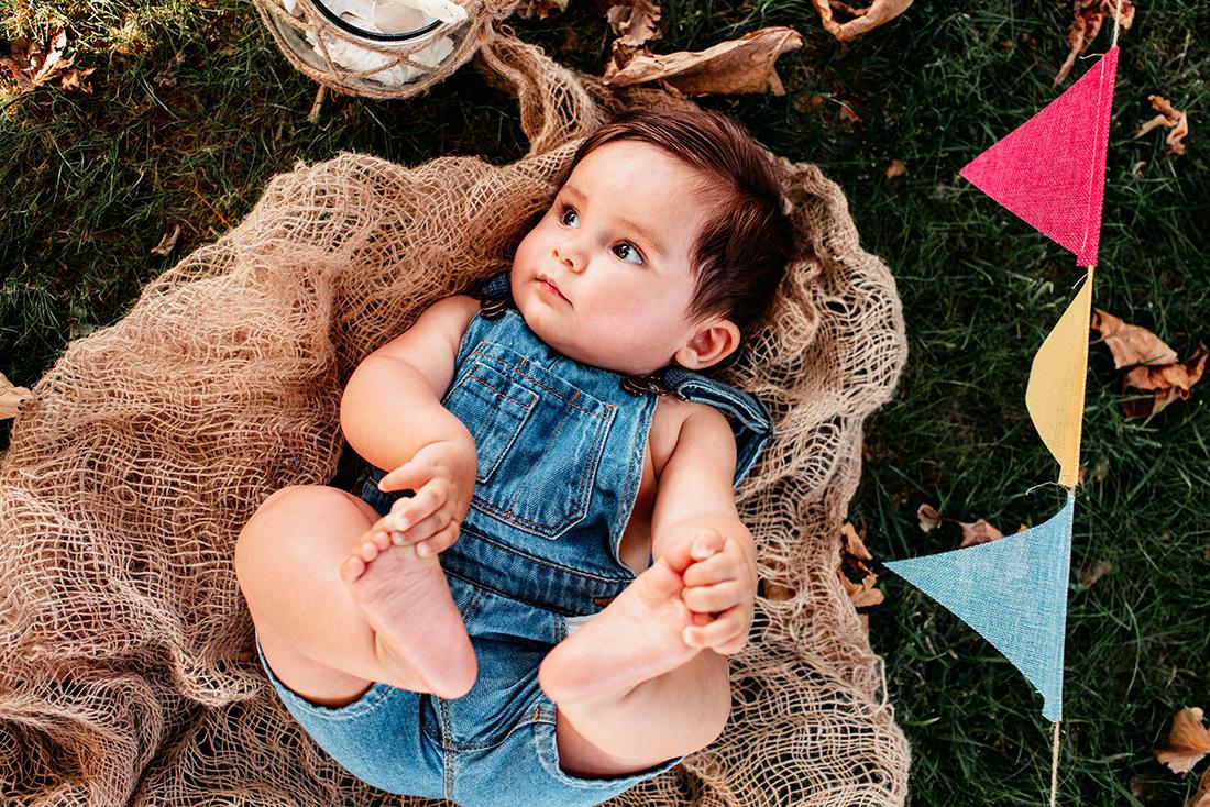 fotografia-bebe-seguimiento-primer-año-bautizo-niños-huesca-muerdelaespina-zaragoza