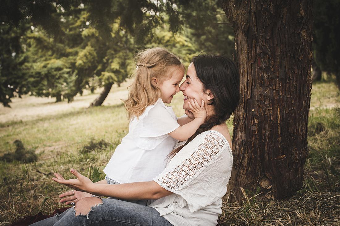 fotografia-infantil-niños-familias-sesion-fotos-huesca-zaragoza-muerdelaespina
