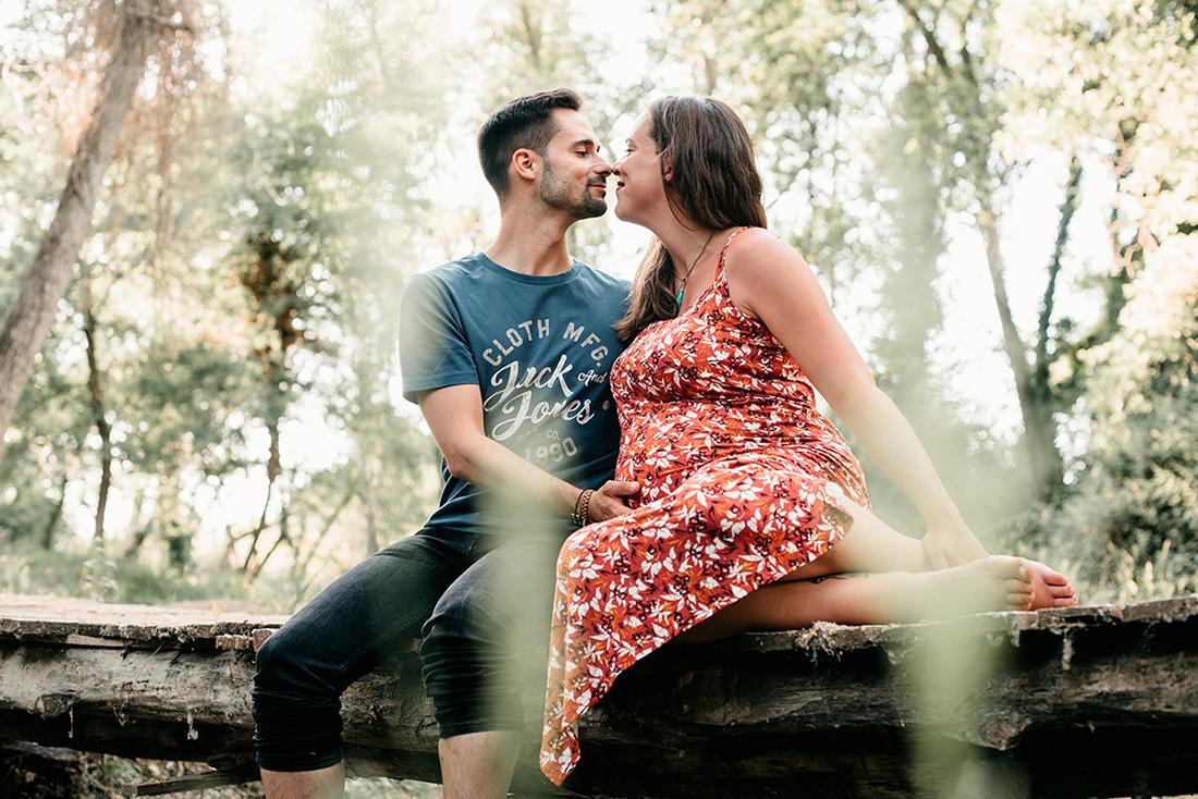 fotos-embarazada-huesca-pirineo-muerdelaespina