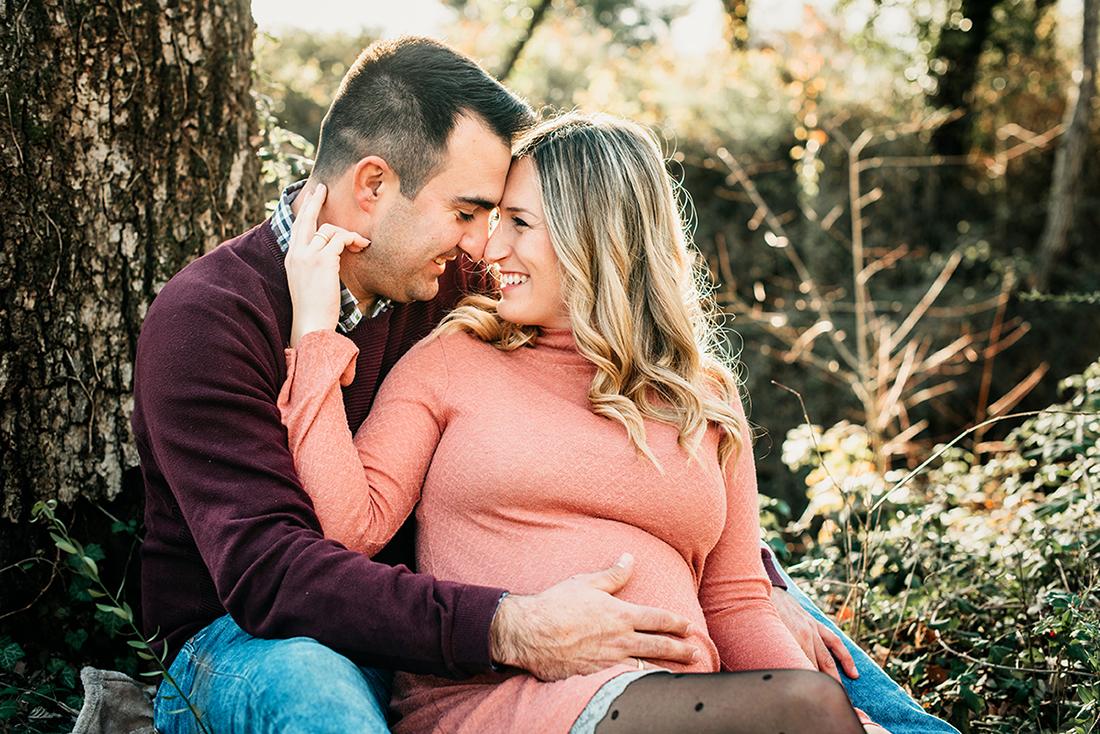 fotos-embarazada-huesca-pirineo-zaragoza