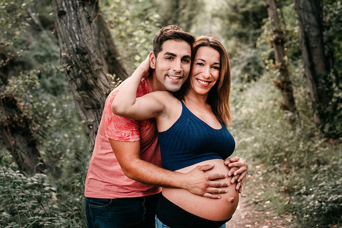 sesión-fotos-embarazo-huesca