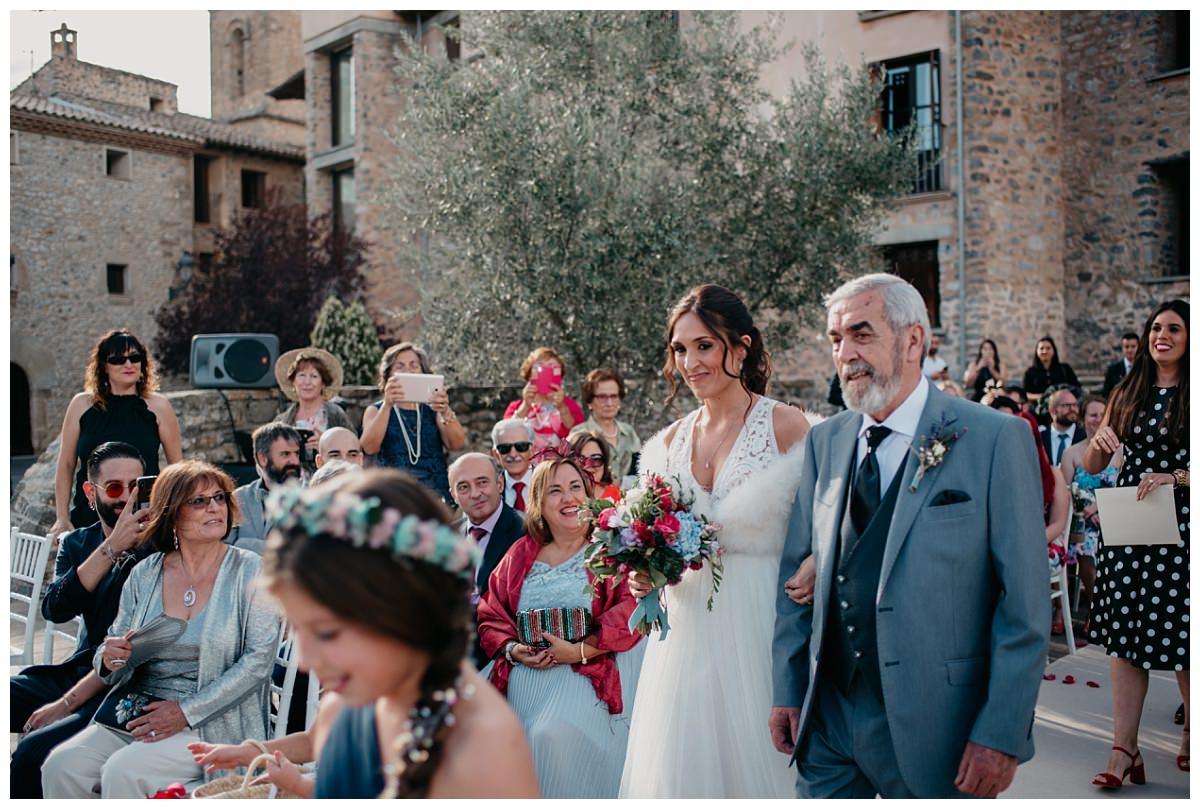 boda-liguerre-de-cinca-huesca-pirineo-muerdelaespinamuerdelaespina-fotografo-reportaje-boda-liguerre-de-cinca-pirineo-huesca