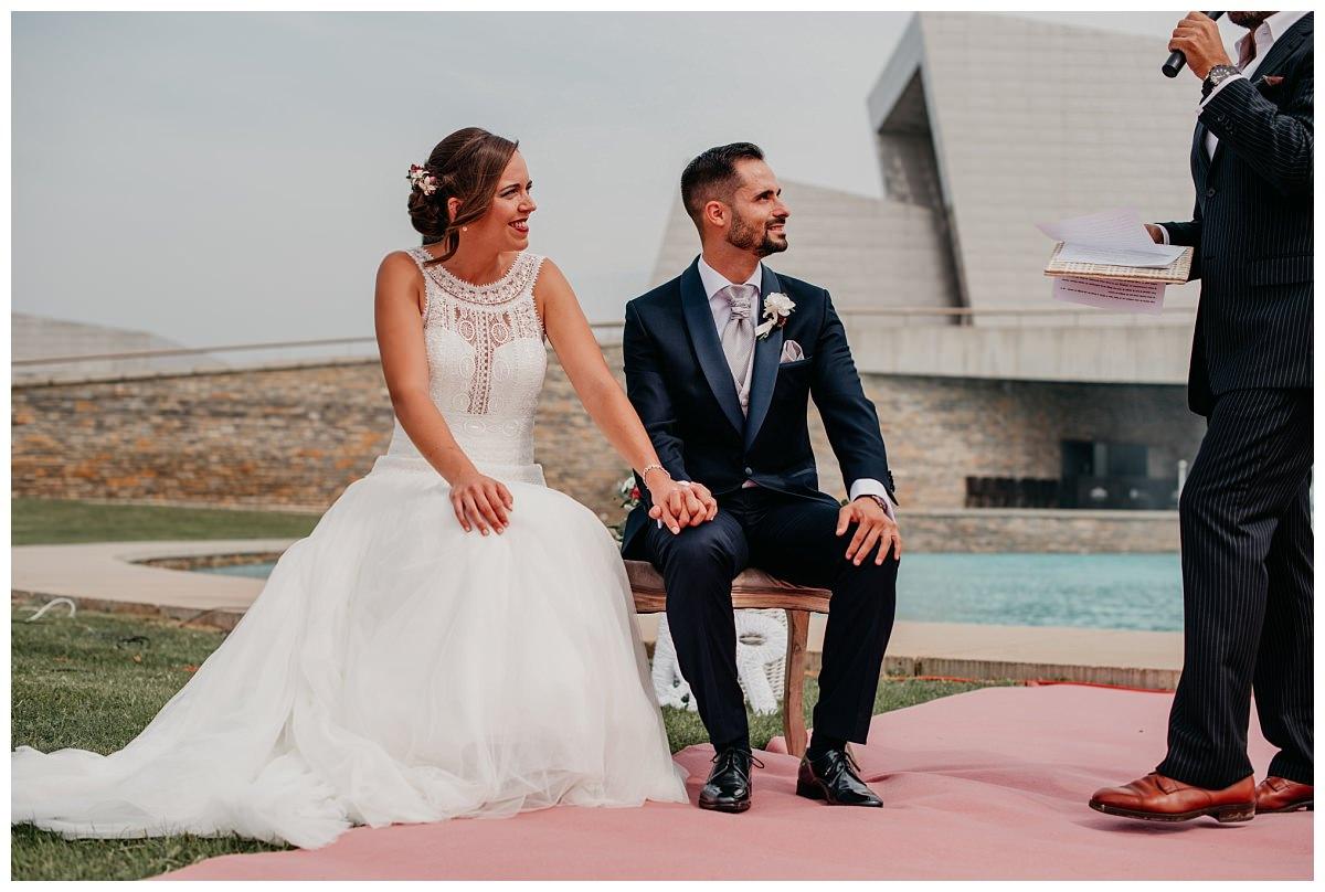 boda-bodega-sommos-barbastro-huesca-muerdelaespina-fotografo-reportaje-boda