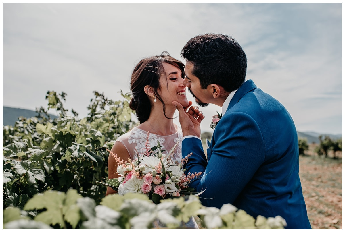 boda-ainsa-huesca-pirineo-fotografía-reportaje-bodas-muerdelaespina