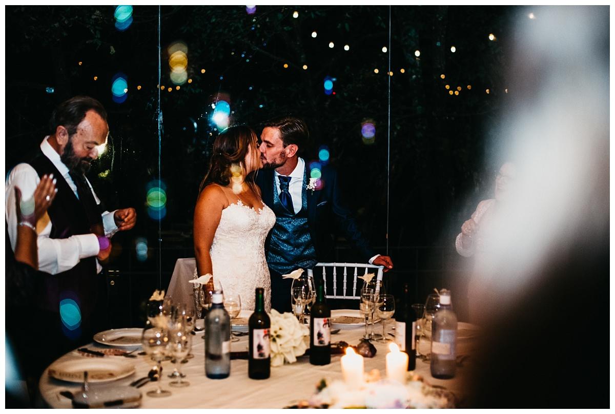 boda-camping-boltaña-pirineo-huesca-fotografía-reportaje-bodas-muerdelaespina