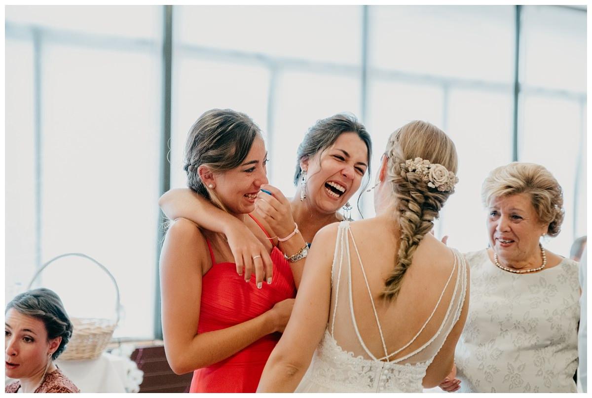 boda-catedral-jaca-huesca-muerdelaespina-fotografo-reportaje-boda-pirineo-hotel-oroel