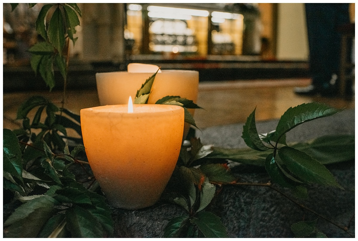 boda-catedral-jaca-relicario-santa-orosiahuesca-muerdelaespina-fotografo-reportaje-boda-pirineo-hotel-oroel