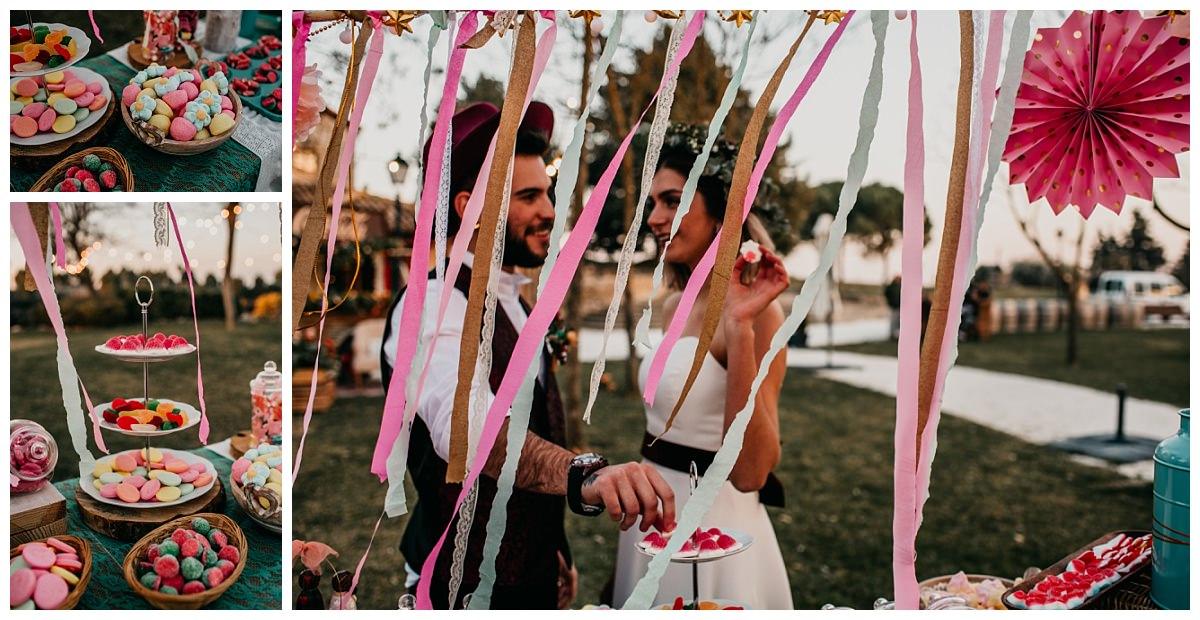 boda-editorial-huesca-castillo-de-san-luis-finca-aire-libre-pirineo-fotografía-reportaje-bodas-muerdelaespina