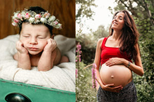 fotografia_embarazo_embarazada_premama_newborn_recien_nacido_huesca_zaragoza_sesion_fotos_muerdelaespina